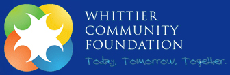Whittier Community Foundation
